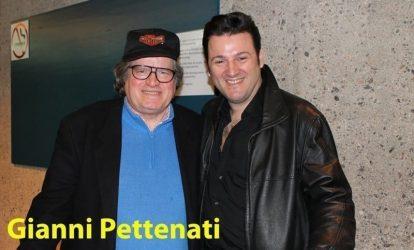Gianni Pettenati 2