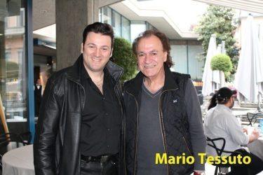 Mario Tessuto 2