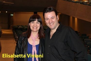 Wlisabetta Viviani 2