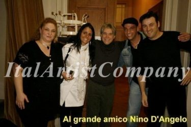 nino_dangelo